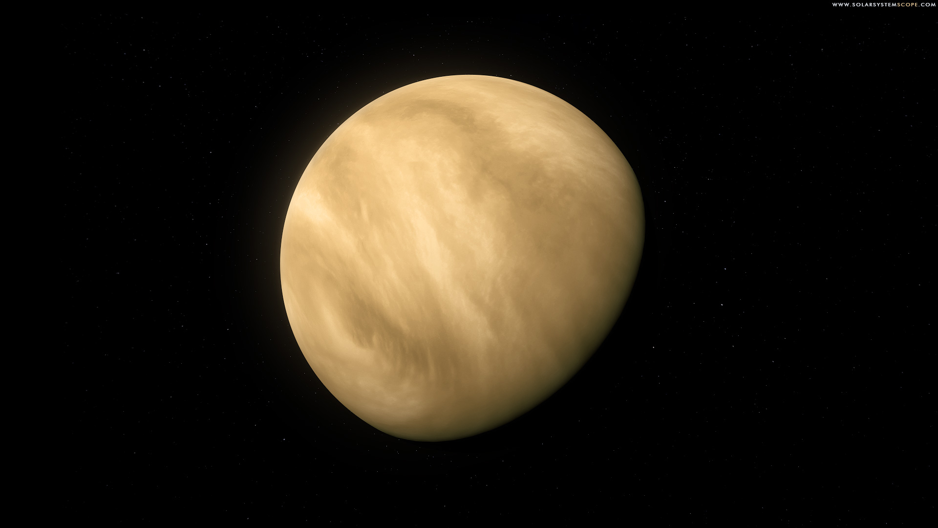 venus planet in hindi - HD 1920×1080