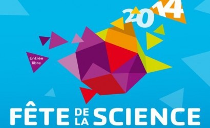 fete-de-la-science-paris