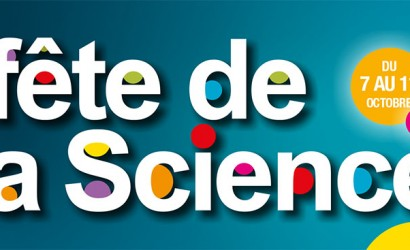 bandeau_fete_de_la_science_0
